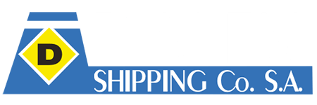 DALEX SHIPPING CO SA