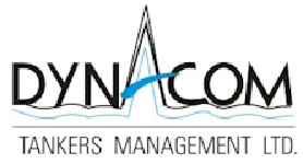 DYNACOM TANKERS MANAGEMENT LTD.