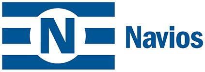 Navios Maritime Holdings